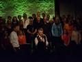 Chorkonzert 11.4.15-14