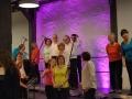 Chorkonzert 11.4.15-15