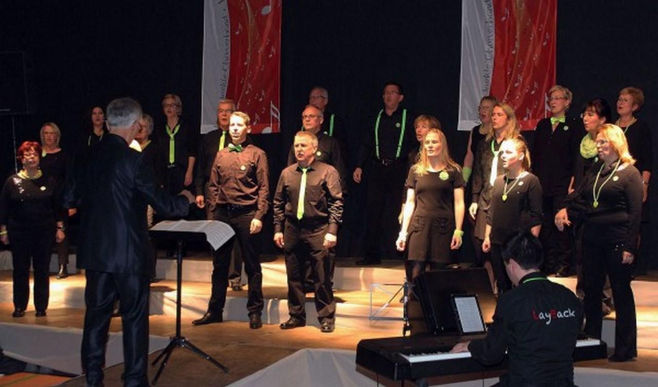 Auftritt Chorolympiade.jpg