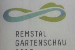 Offenes Liedersingen 07.07.2019