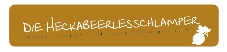 Heckenbeerlelogo_transparent