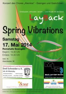 spring_vibrations_a2_1